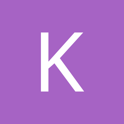 KiKuT