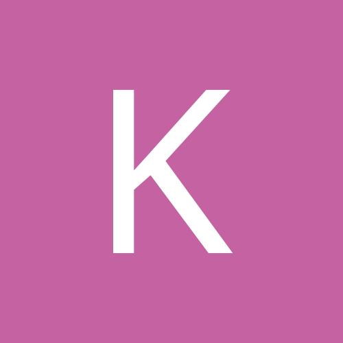 Kristo5380