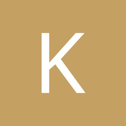 K-3-R-T