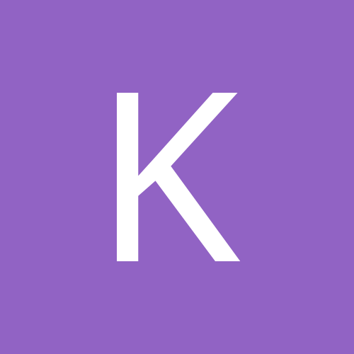 Kishka