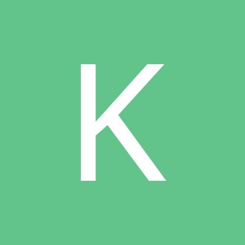 Kr1ss