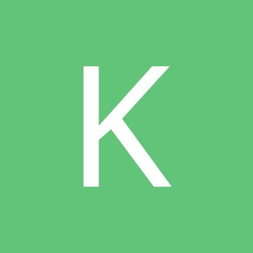 kairito