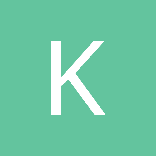 keoneo