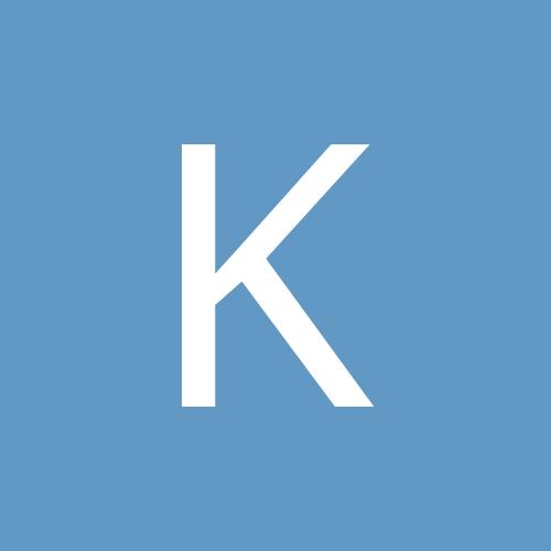 kaids001