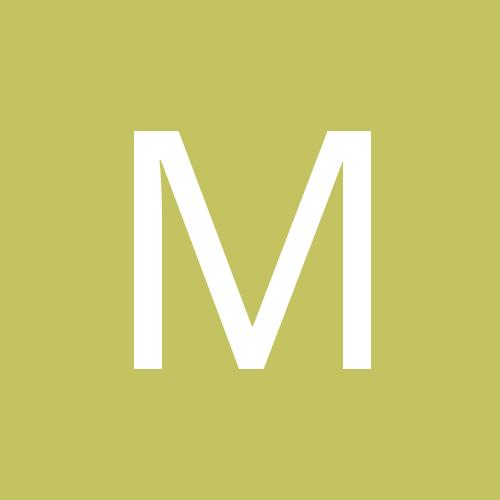 maryoclay