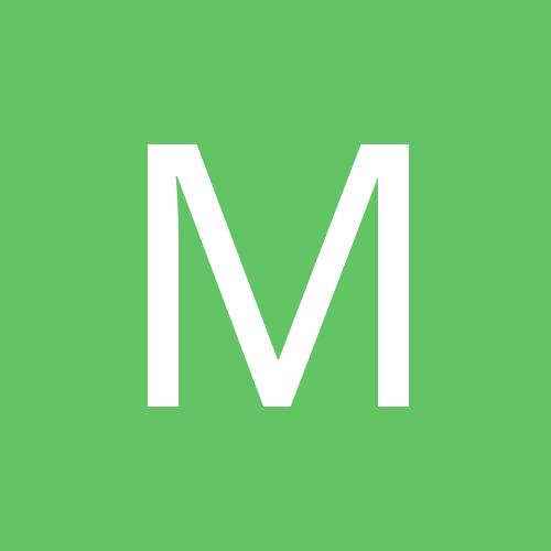 MeesMetsast111