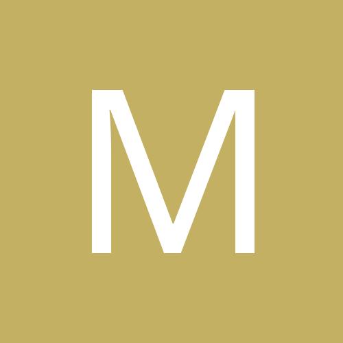 mammut100