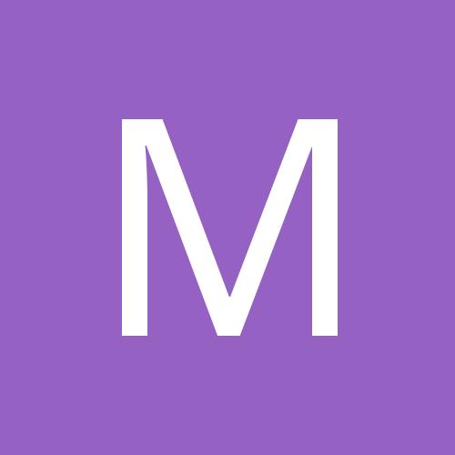 mariliis_
