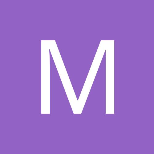 Mcprophet
