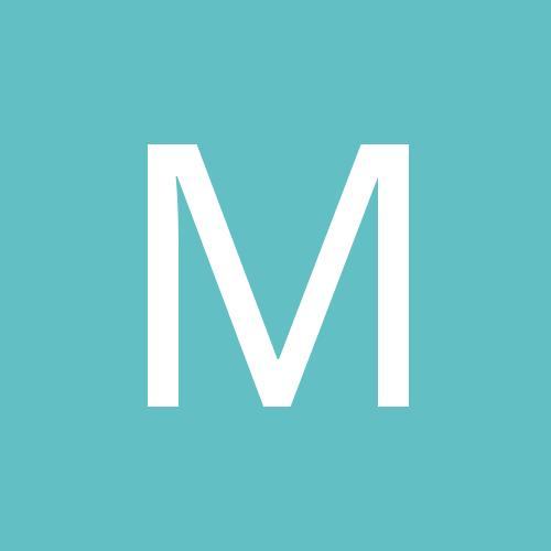 MaXimus-