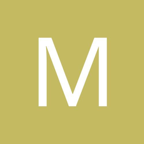 margusv