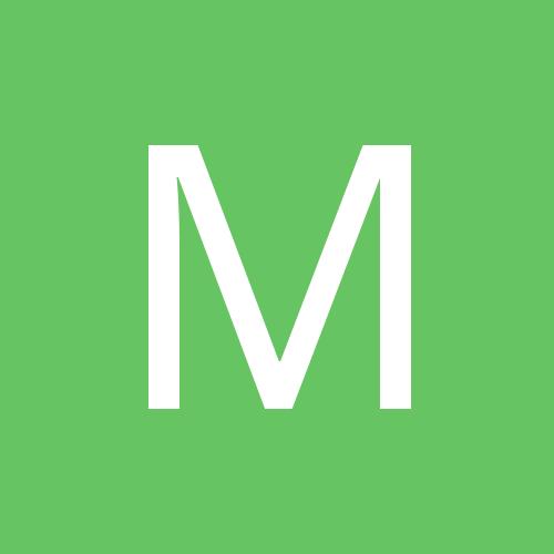 Marten123321