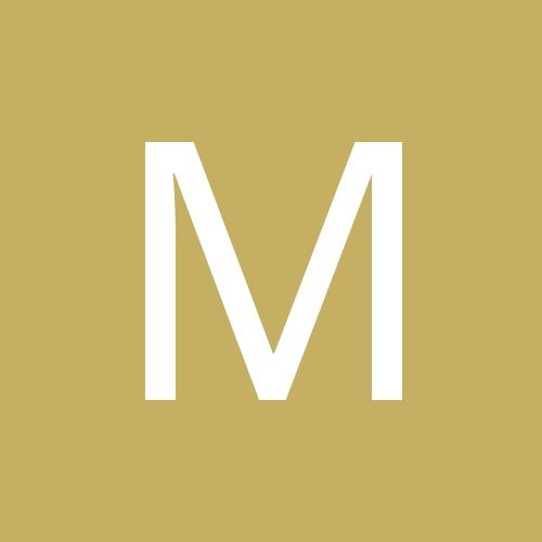 mariliis111