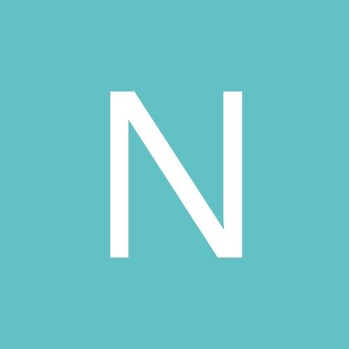 NetMaff