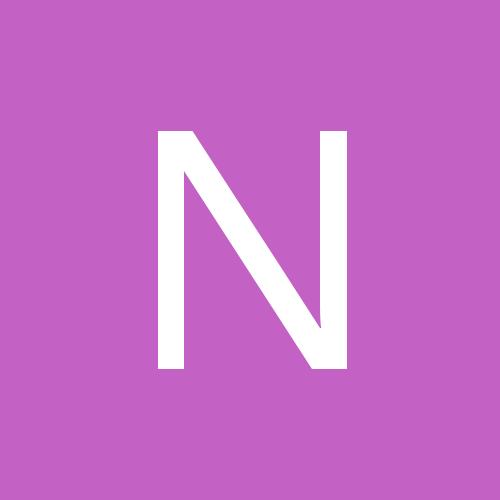 nitro force