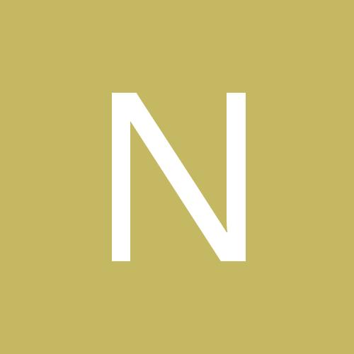 Noor_yritaja
