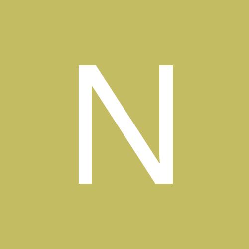 Neiu321