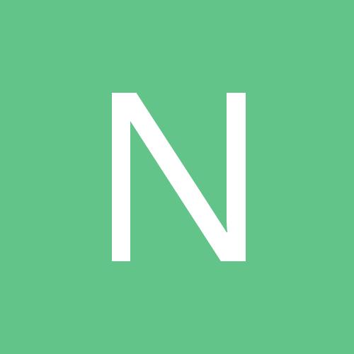 nilsleven