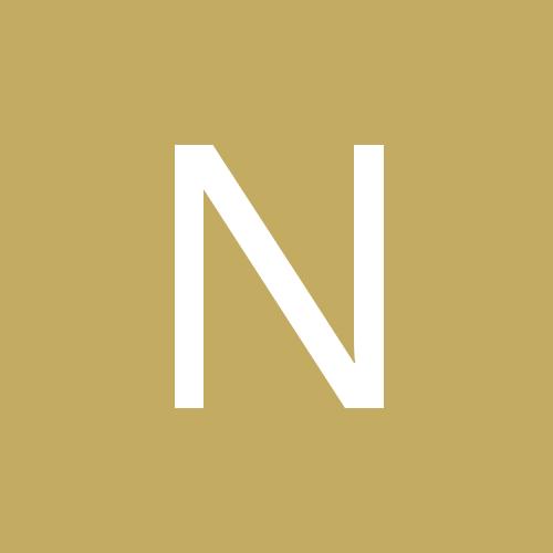 NINNI99