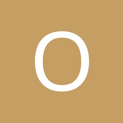 orhioos
