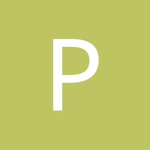 Parabool
