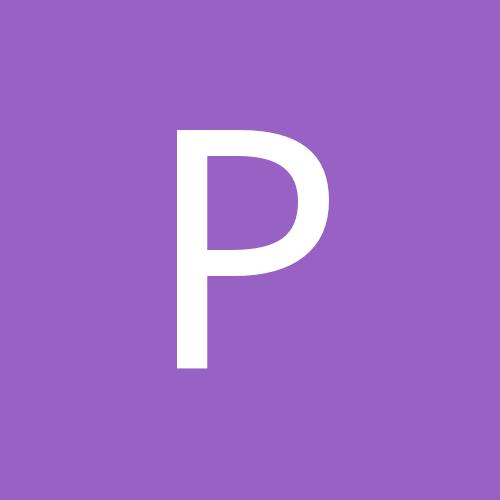 Proopar