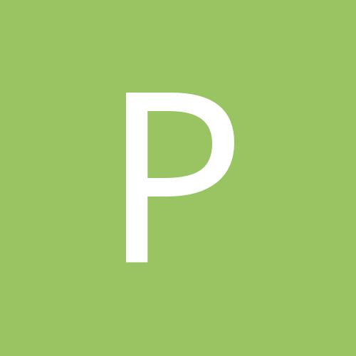 p2tik
