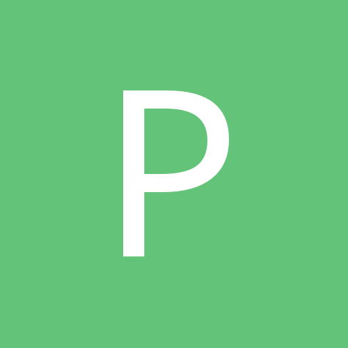 postihiir