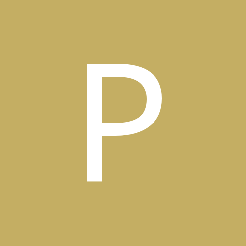 peil01