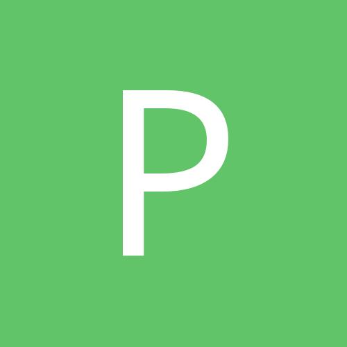 P6llukas
