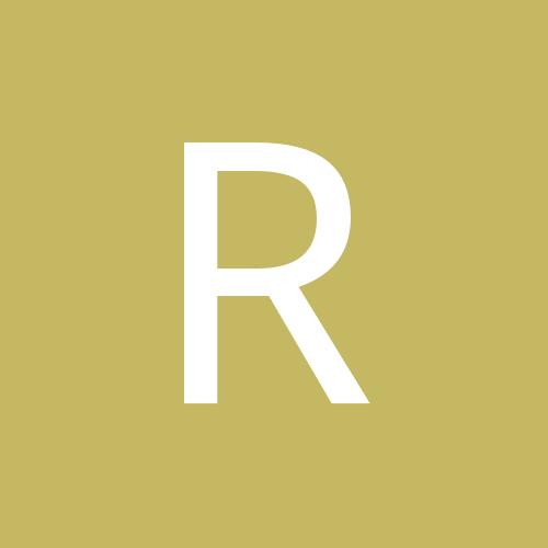 RixRaxPox