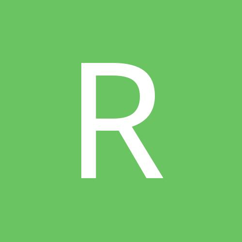 raunx