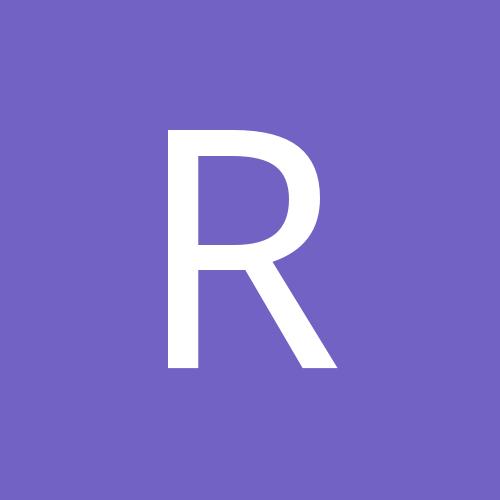 raimo01