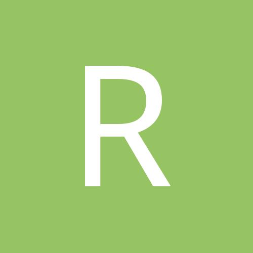 RomekR