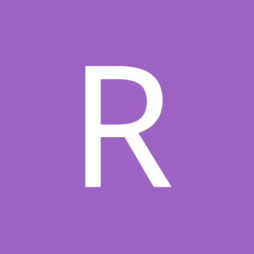 r2iner