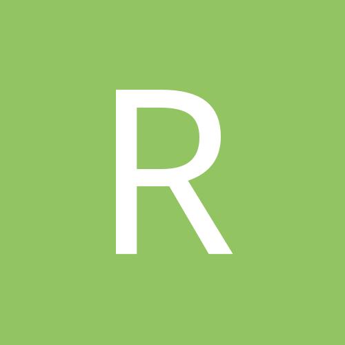 RVN17