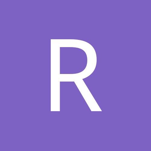 reioke92