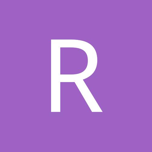 RVN18