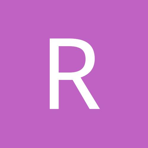 Risto17