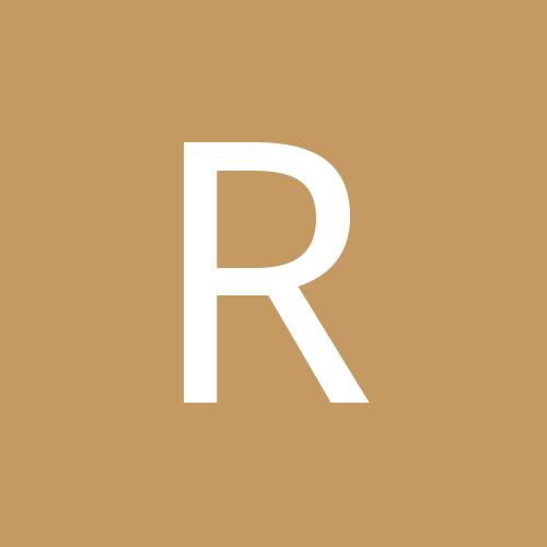 Rando1