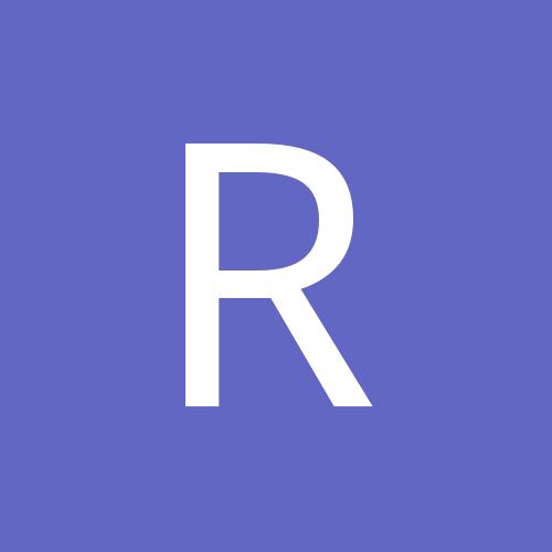 relikab