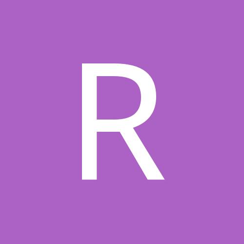 RRist