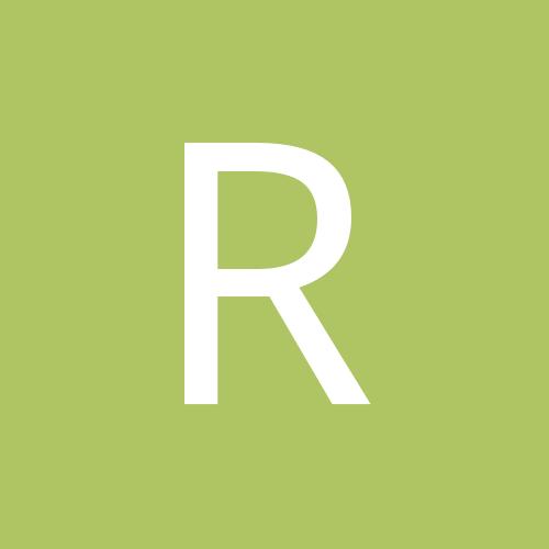 rasmus9