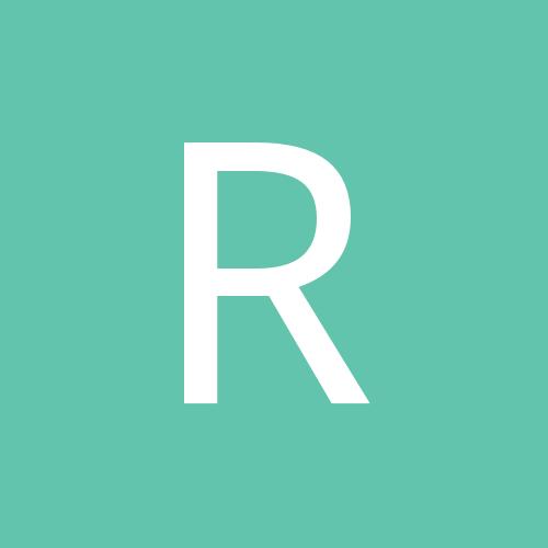 Reix_z