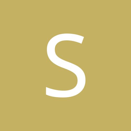 Siberski