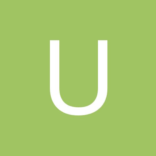 Uraanitar