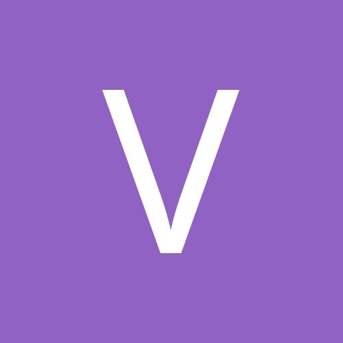 vibe112