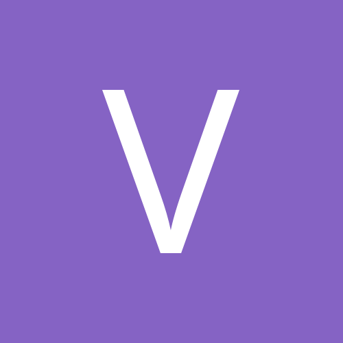 V1tamiin
