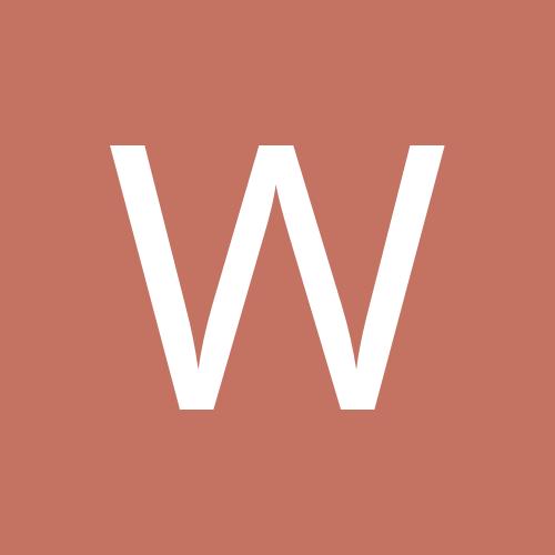 WestiCe