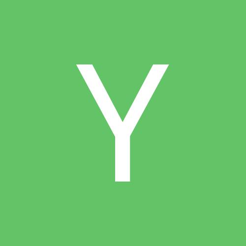 yoel83
